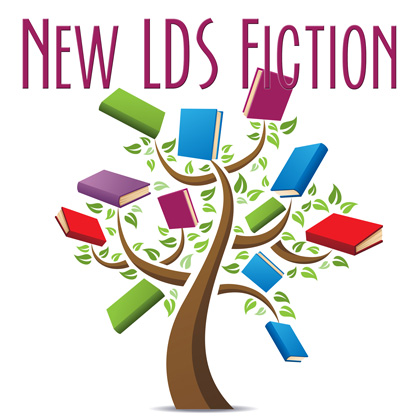 http://www.newldsfiction.com/