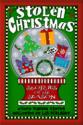 Thumbnail image for Christmas Story Anthology Update