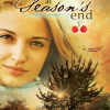 Thumbnail image for At Season's End by Eric Hendershot
