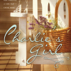 Thumbnail image for Charlie's Girl by Mary-Helen and Daniel Foxx