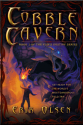 Thumbnail image for Cobble Cavern by Erik Olsen