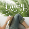 Thumbnail image for Daisy by Josi S. Kilpack