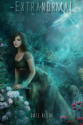 Thumbnail image for ExtraNormal by Suze Reese