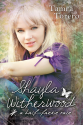 Thumbnail image for Shayla Witherwood by Tamra Torero