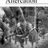 Thumbnail image for Altercation by Tamara Hart Heiner