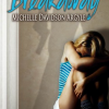 Thumbnail image for The Breakaway by Michelle Davidson Argyle