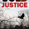 Thumbnail image for Cold Justice by Kathi Oram Peterson
