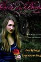 Thumbnail image for Curse of the Beast by Ashley Lavering