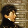 Thumbnail image for The Duke's Undoing by G.G. Vandagriff