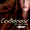 Thumbnail image for Earthbound by Theresa Sneed