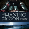 Thumbnail image for The Waxing Moon by J. Lloyd Morgan