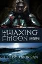 Thumbnail image for The Waxing Moon by J. Lloyd Morgan