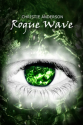 Thumbnail image for Rogue Wave by Christie Anderson