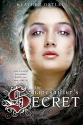 Thumbnail image for The Shapeshifter's Secret by Heather Ostler