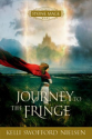 Thumbnail image for Journey to the Fringe by Kelli Swofford Nielsen