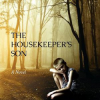 Thumbnail image for The Housekeeper's Son by Christopher Loke