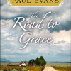 Thumbnail image for The Road to Grace by Richard Paul Evans