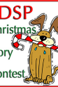 Thumbnail image for 2012 Christmas Story Posts Start Today