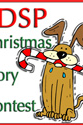 Thumbnail image for 2012 Christmas Story Contest Winners