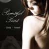 Thumbnail image for Beautiful Beast by Cindy C. Bennett
