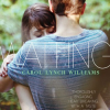 Thumbnail image for Waiting by Carol Lynch Williams