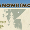 Thumbnail image for Camp NaNoWriMo