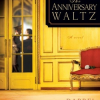 Thumbnail image for The Anniversary Waltz by Darrel Nelson