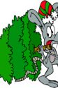 Thumbnail image for We Need a Little Christmas…