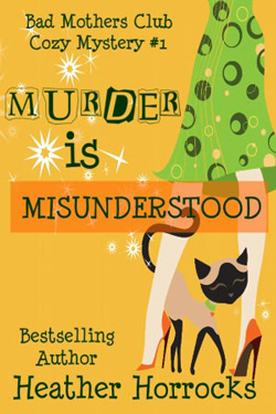 Murder-is-Misunderstood