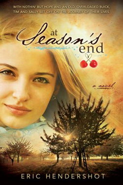 Post image for At Season's End by Eric Hendershot