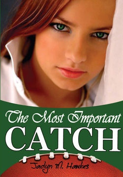 MostImportantCatch