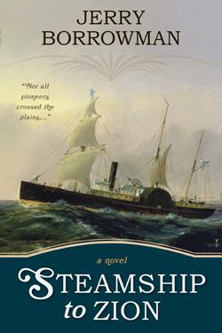 SteamshipToZion