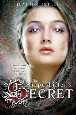 ShapeshiftersSecret