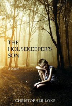Post image for The Housekeeper's Son by Christopher Loke