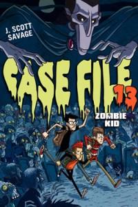 CaseFile13_ZombieKid