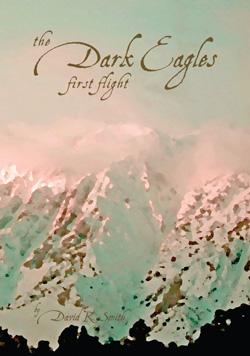DarkEaglesFirstFlight