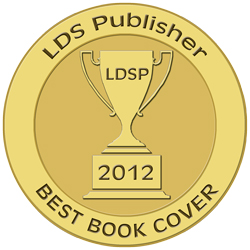 Post image for Nominate Covers for the 2012 Book Cover Contest