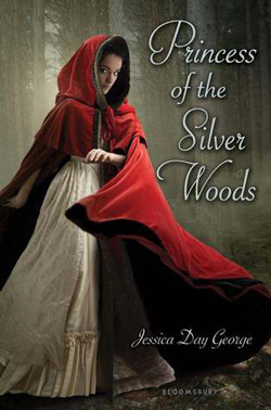 PrincessSilverWoods