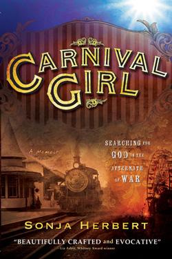 CarnivalGirl