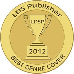 LP_BestGenreCover12
