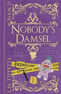 NobodysDamsel