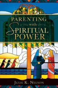 ParentingSpiritualPower